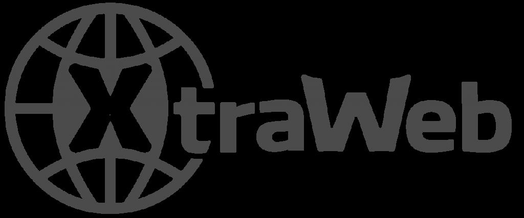 XtraWeb strony internetowe